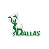 Dallas – references