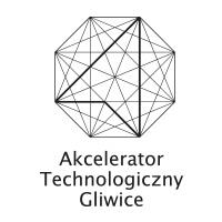 Akcelerator Technologiczny Gliwice – references
