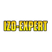 IZO-EXPERT – references