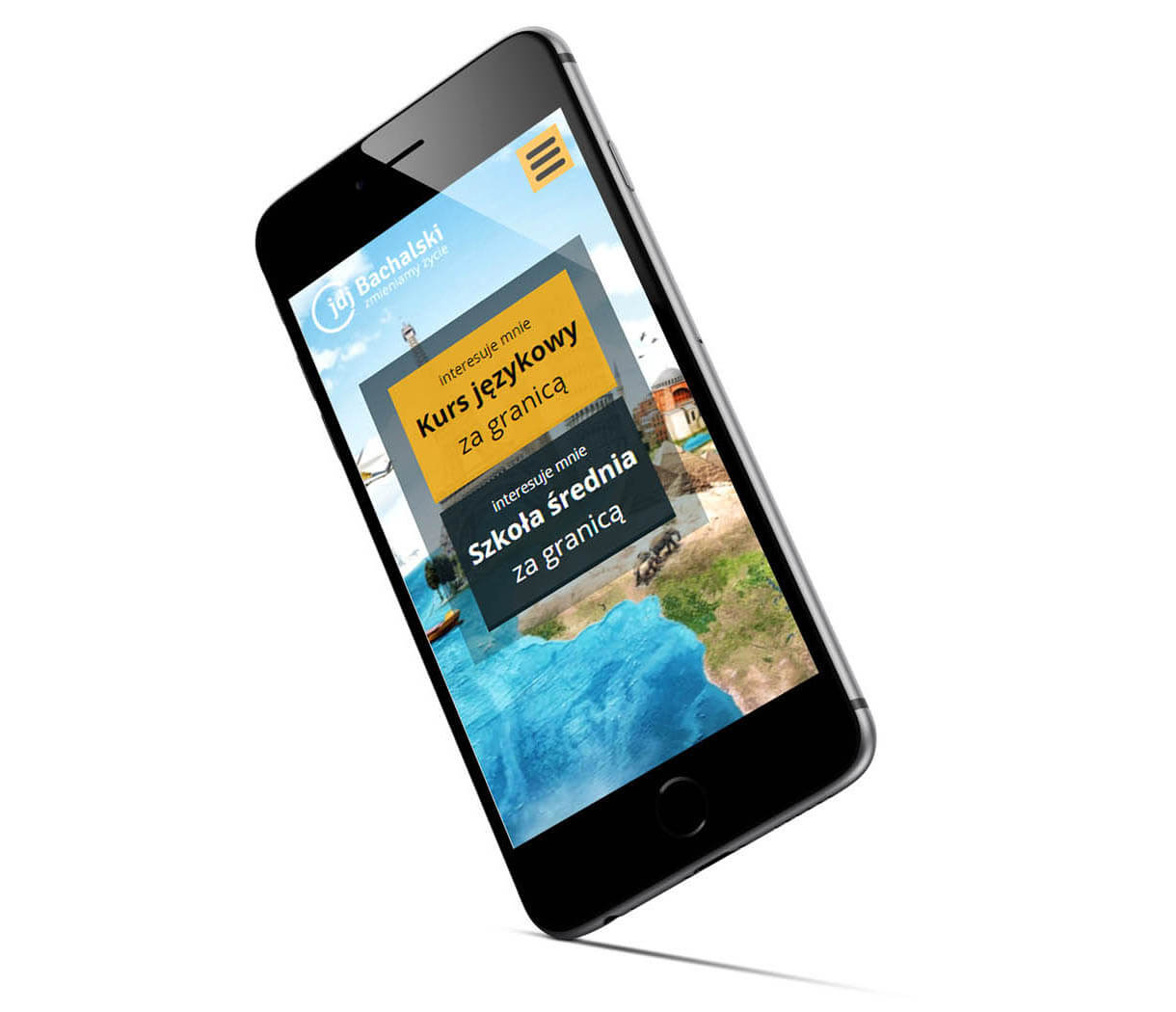 jdj-strona_www_mobile
