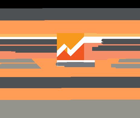 Struktura kampanii rekalmowych Google AdWords