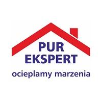 Purekspert – references