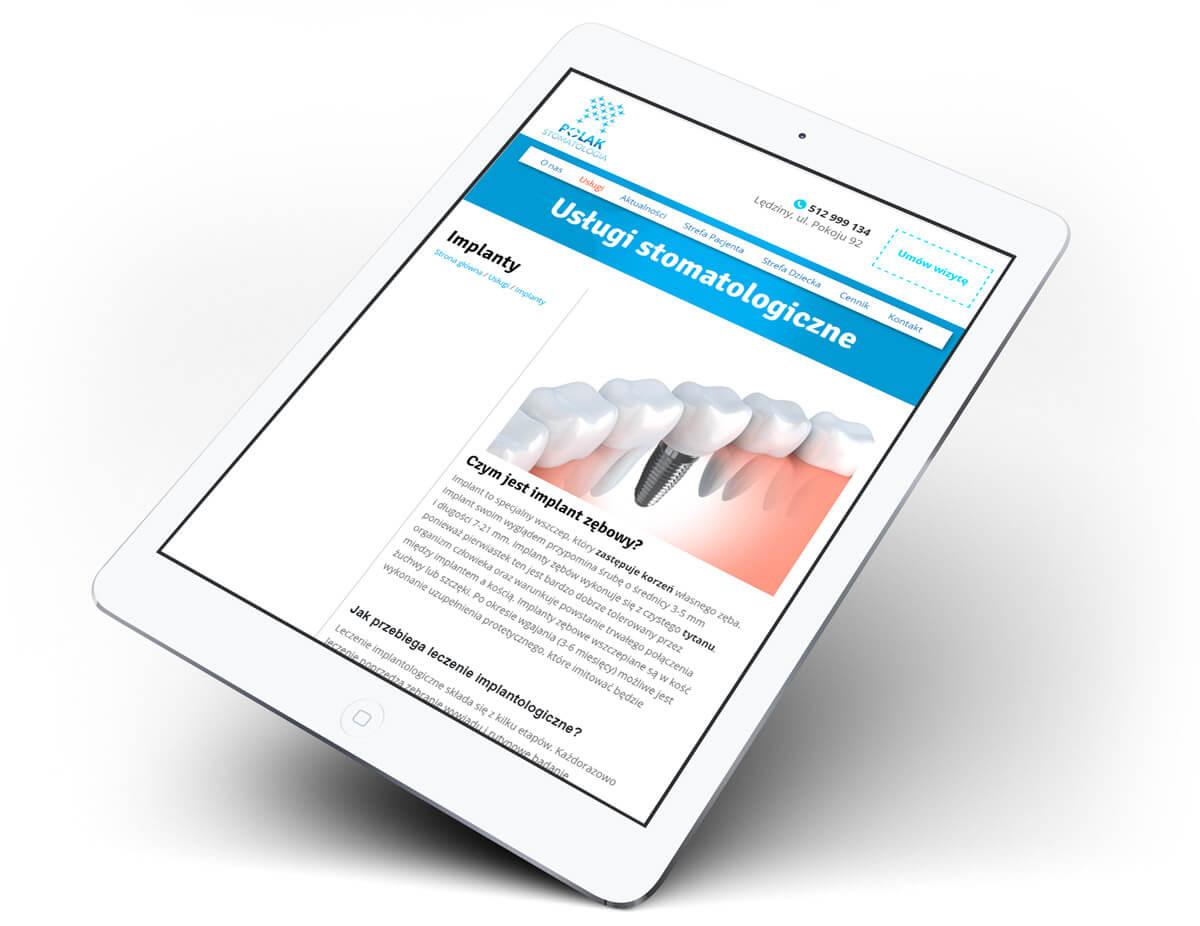 stomatologia_polak-strona_internetowa3