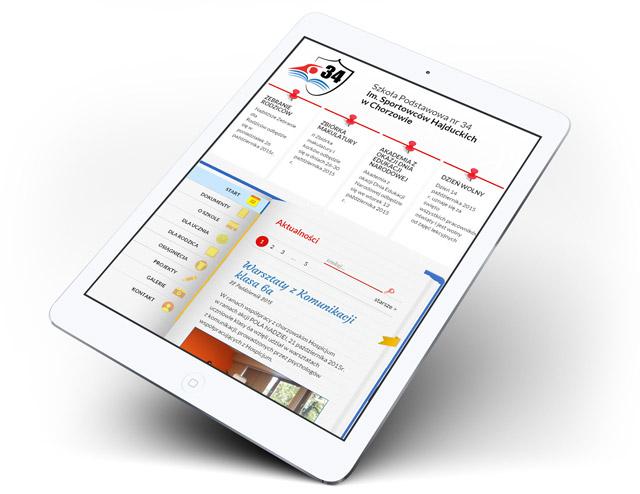 szkola_podstawowa-www-tablet