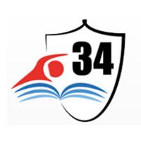 Primary School no. 34 in Chorzów – references