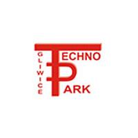 Technopark Gliwice – references