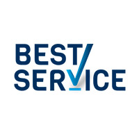 Best Service – references