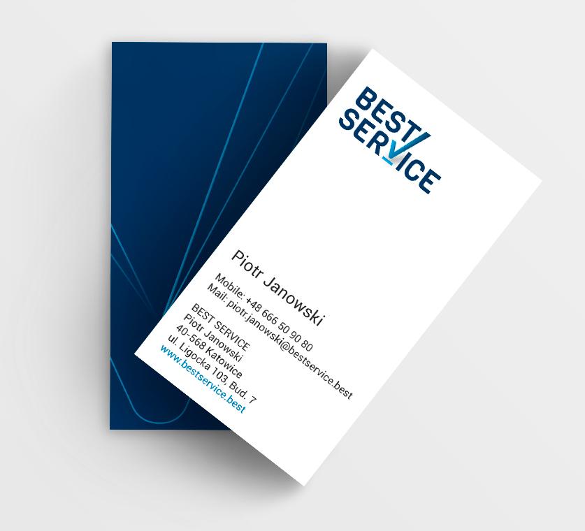 best_service-wizytowka-wizualizacja