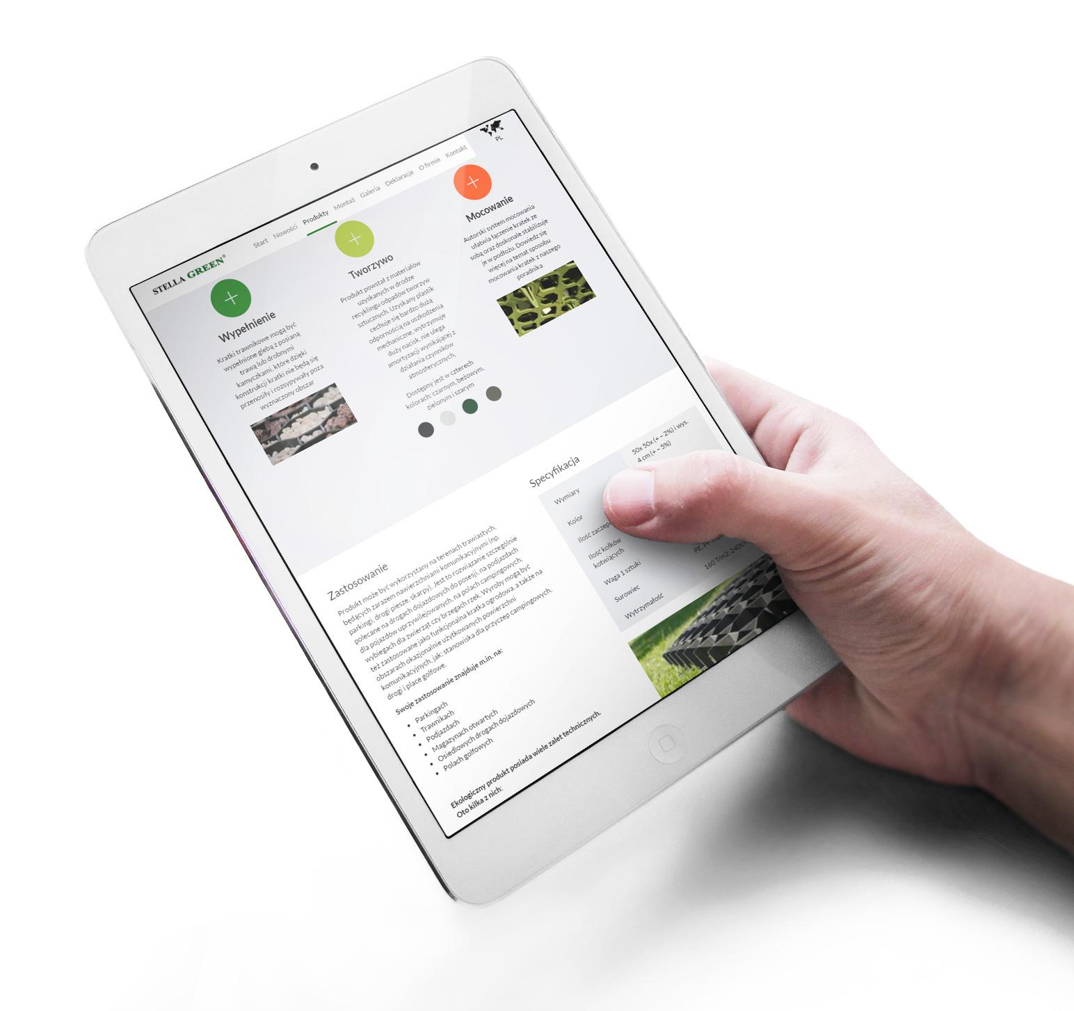 stell-green-projektowanie-stron-internetowych-w-rwd