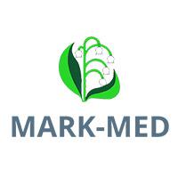 Mark-Med Sp. z o.o. – references