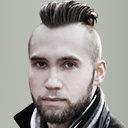 Rafał Chrzan