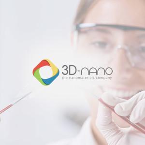 3D-Nano