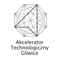 Akcelerator Technologiczny Gliwice – referencje i opinia firmy