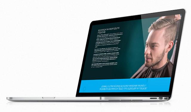 alan-laptop
