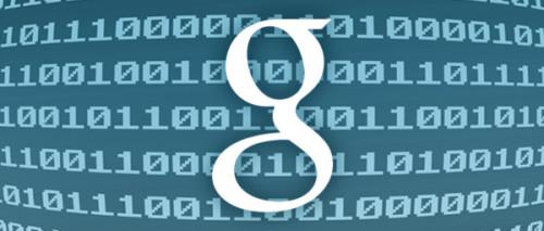 algorytm google rwd strony na komórki