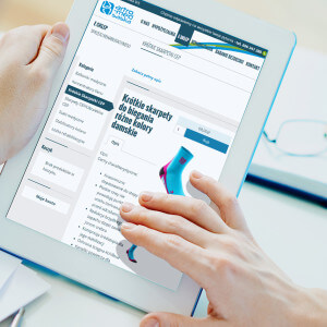 Sklep internetowy Artro-Med