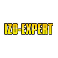 IZO-EXPERT – references