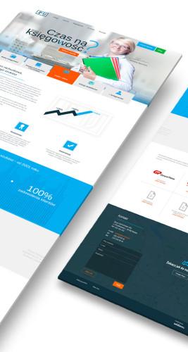 jmj-biuro_rachunkowe-layers