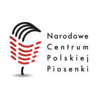 narodowe_centrum_piosenki_polskiej-logo