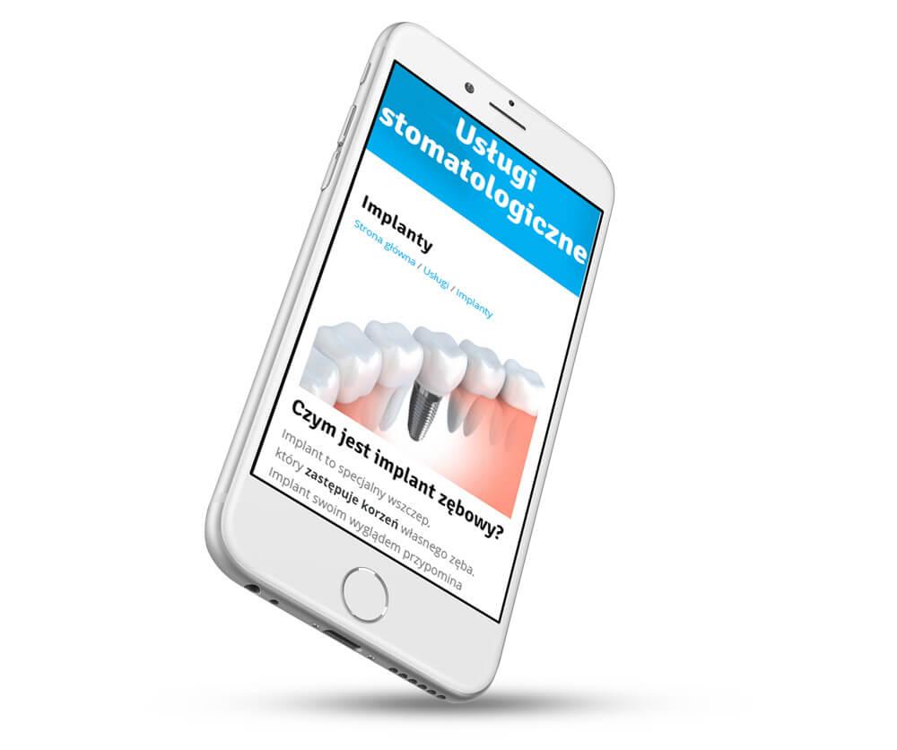 stomatologia_polak-iphone