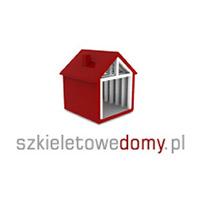 Logo szkieletowedomu.pl