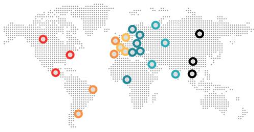 Wielojęzyczne serwisy internetowe