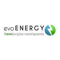 evoenergy - logo