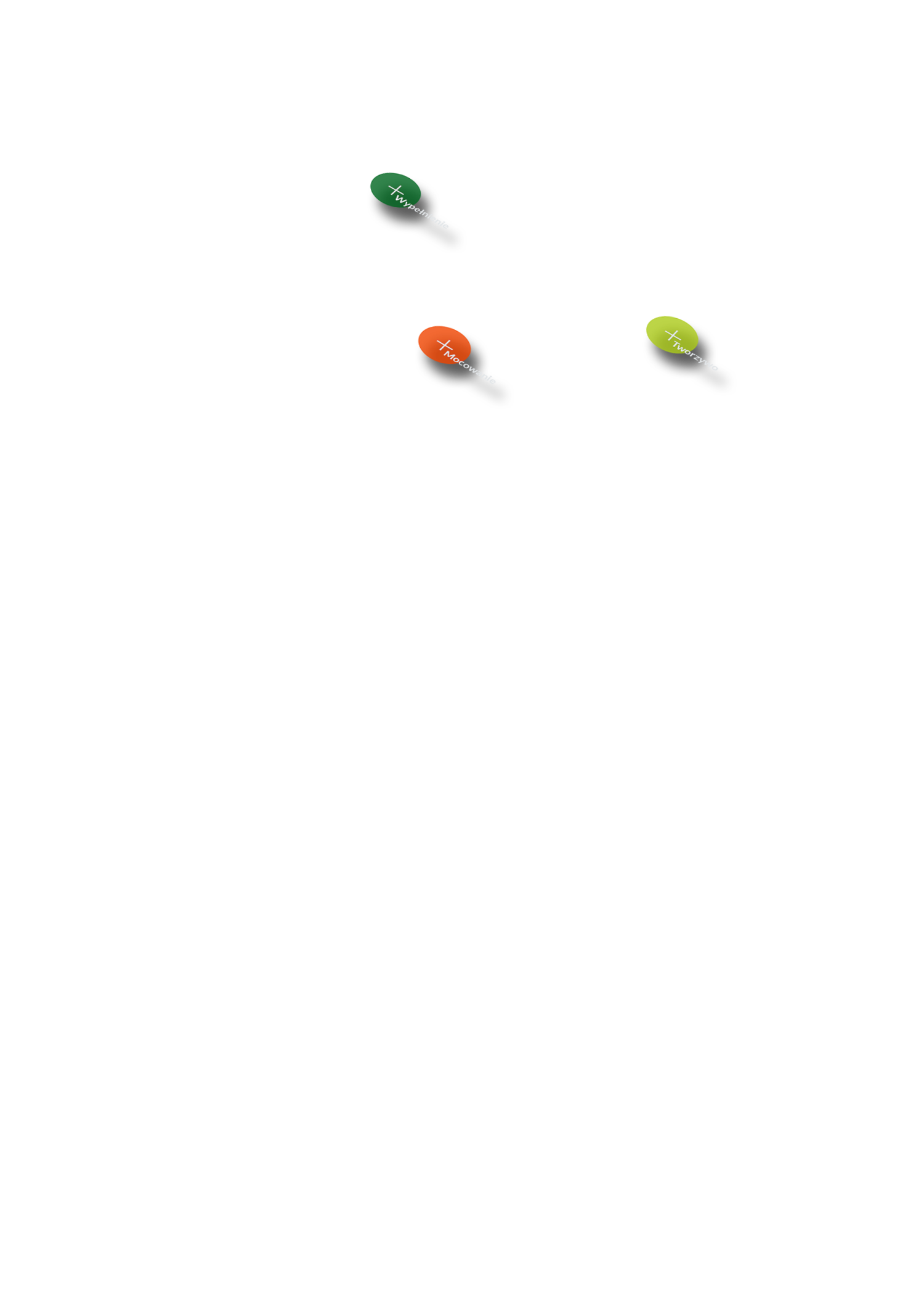 stella-green3