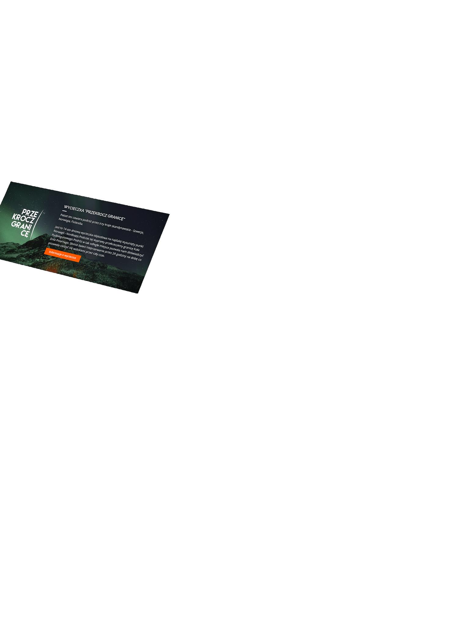 stella-green2