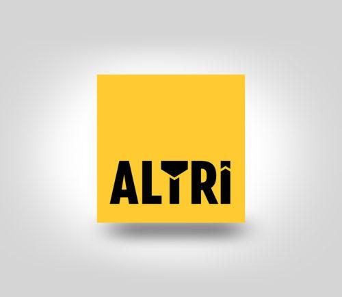 Altri - logo