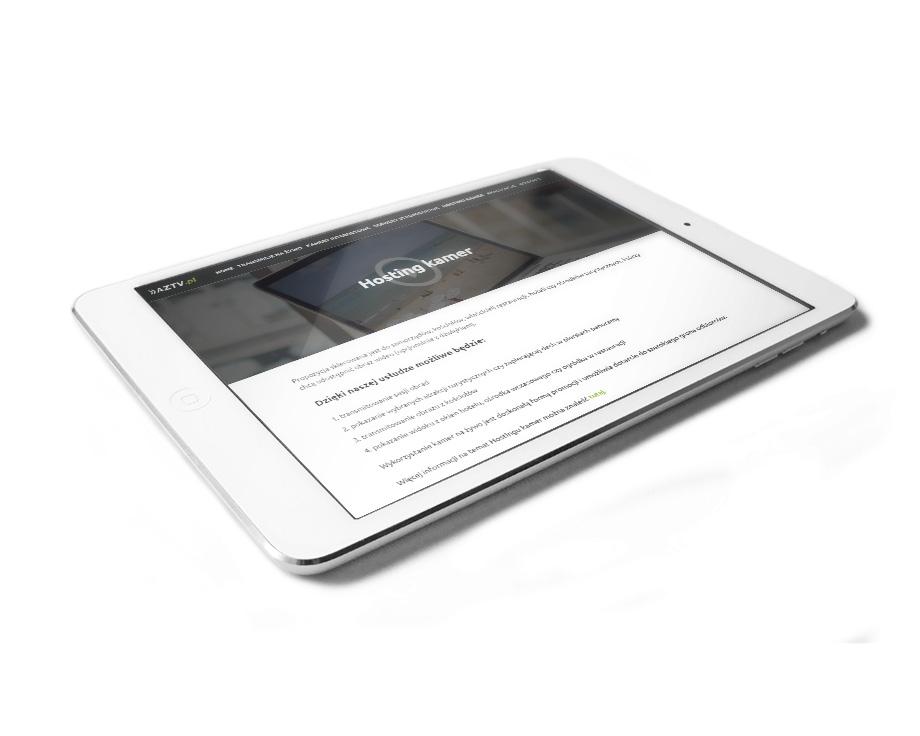 aztv-strona-www-tablet2
