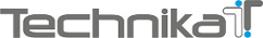 Technika IT - logo