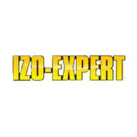 IZO-EXPERT - logo