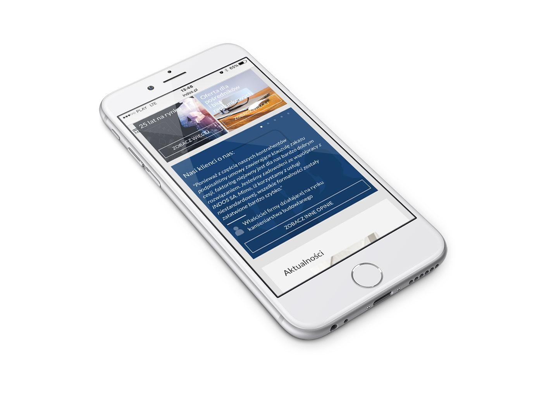 indos-strona-www-na-telefonie-iphone