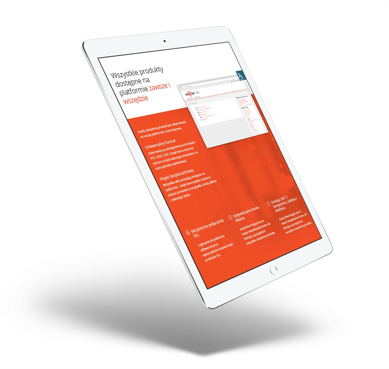 mbm-strona-internetowa-audyty-bhp-szkolenia