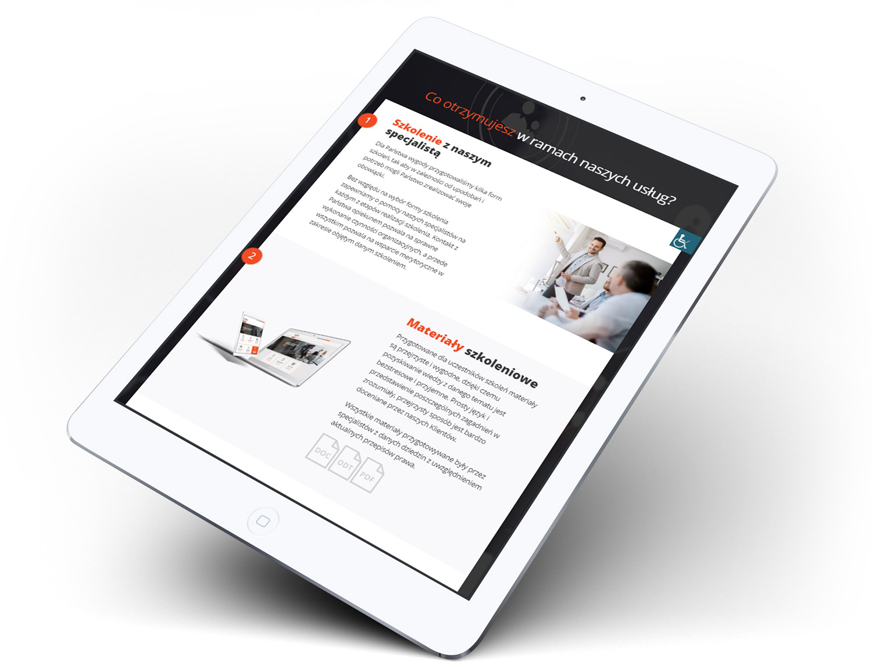 mbm-strona-internetowa-edu