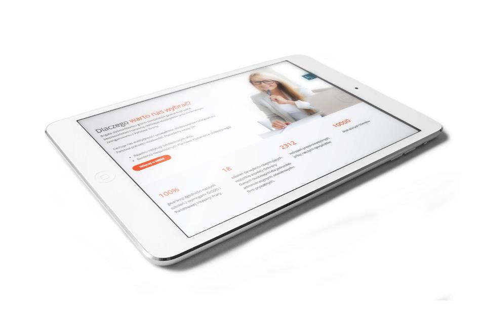 mbm-strona-www-urzadzenia-mobilne3