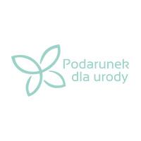 Podarunek dla urody - logo