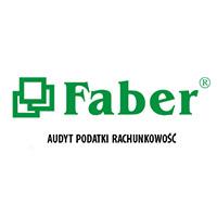 Faber – referencje i opinia firmy