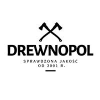 Drewnopol - logo