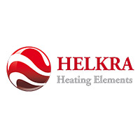 Helkra – references
