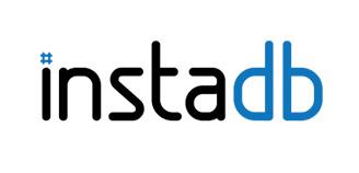 InstaDB logo
