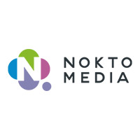 NOKTO MEDIA