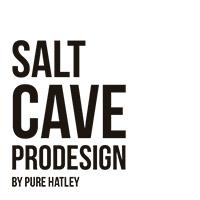 Salt Cave Pro Design