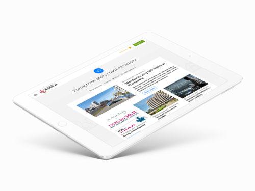 www.wyszukiwarkamieszkan.pl - serwis internetowey z ofertami sprzedaży nieruchomości