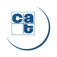 CAT Group - logo