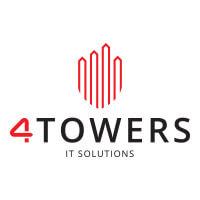 4towers logo