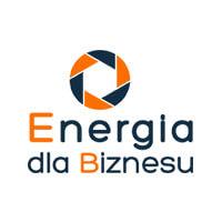 Energia dla biznesu