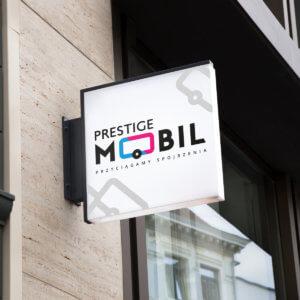 Prestige Mobil