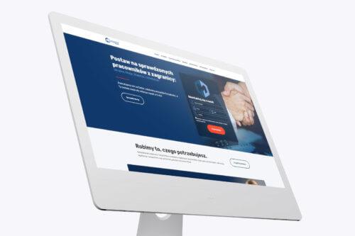 MAD MAX serwis internetowy pośrednictwa pracy - pracownicy ze Wschodu gotowi do pracy w Polsce